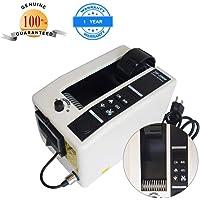 S SMAUTOP Dispensador automático de cinta, tipo estándar