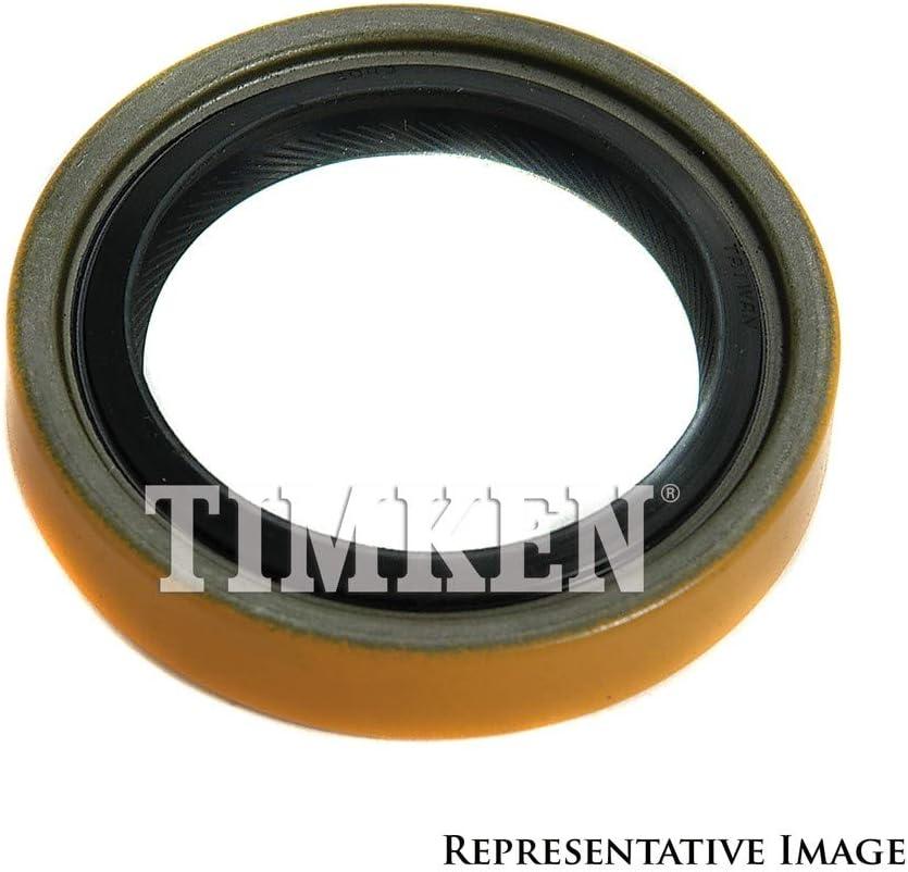 Timken 415958 Seal