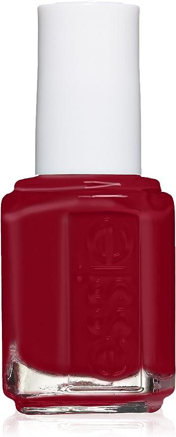 Essie nailpolish Raisin Nuts, 1er Pack (1 x 15 ml): Amazon.es: Belleza