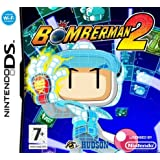 Bomberman 2 (Nintendo DS)