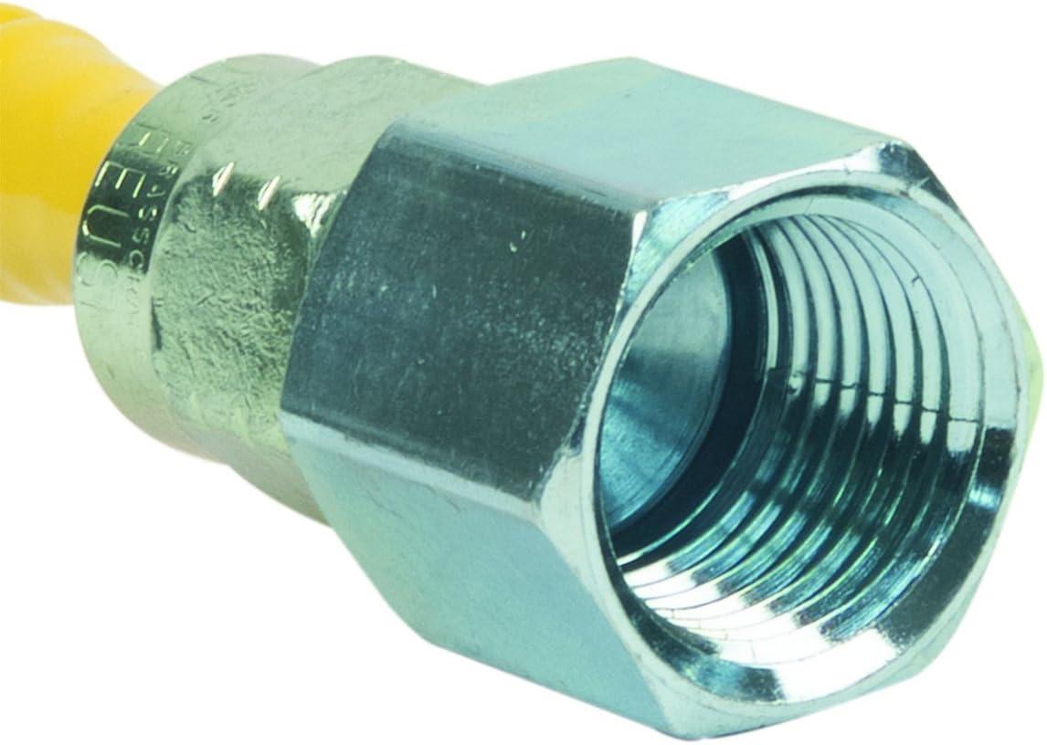 Inoxydable Eliminator /échappement Mid-Pipe /élimination Lien pipe Slop sur Fit For KTM DUKE 125 390 250 Duke RC125 RC390 2017 2018 2019 Color : DUKE 390 RC