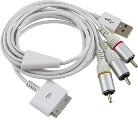 limitaci/ón de Cable para ni/ños Seguridad para Ventanas Cerradura de Seguridad de Aluminio Bloqueo de Ventana Chisbbu