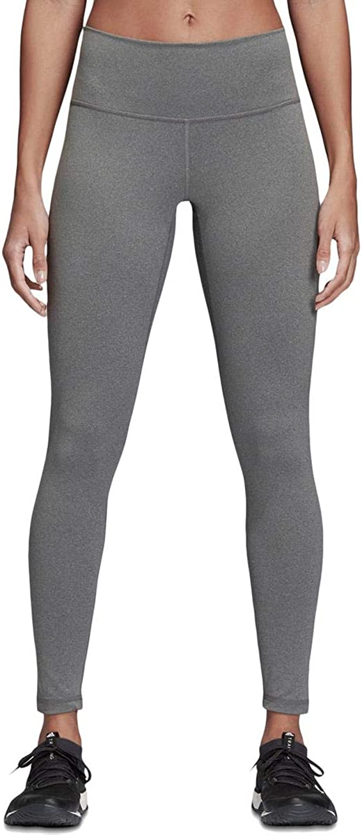 adidas Womens Training Believe This High Rise 7//8 Tights