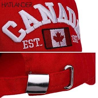 Vivian Inc Baseball Caps - Cotton Gorra Snapback Hat Leisure Outdoor Women Men Sports Cap (Black, One Size) at Amazon Womens Clothing store: