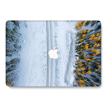 AQYLQ Estuche para MacBook Air 11 Macbook Air 11.6