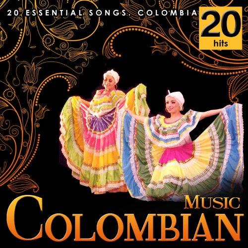 Equipaje by Alberto Cortez on Amazon Music - Amazon.com