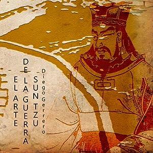 El Arte De La Guerra [The Art of War] Audiobook