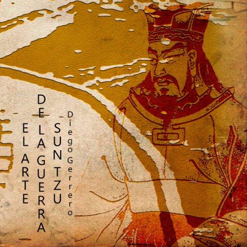 Arte Art - El Arte De La Guerra [The Art of War]