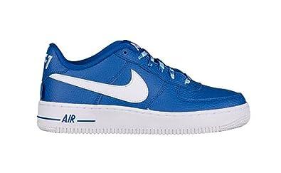 Nsw Og Chaussure Free Nike Su14 Br De Pied Course À uFl5TK13Jc