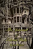 The Journal of Edwin Hale (Silver Thorn Book 1)