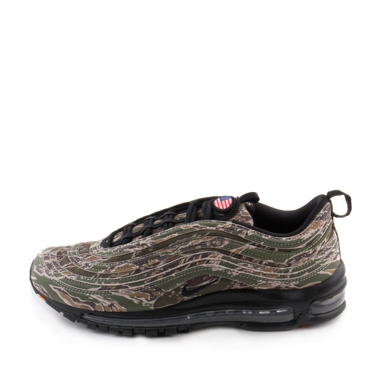 Nike Air Max 97 Premium QS AJ2614 205