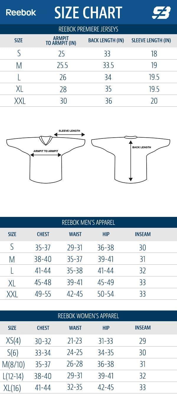 Montreal Canadiens Womens Script Authentic Stripes V-Neck T-Shirt