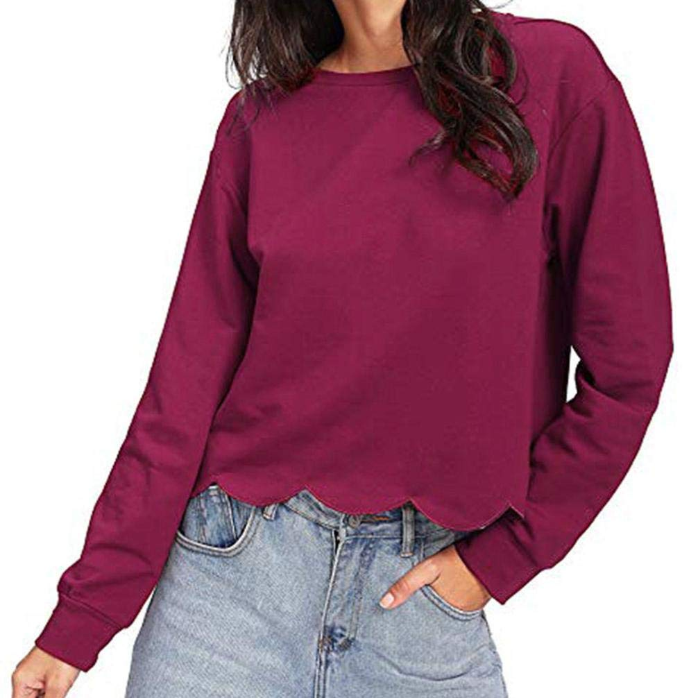 14843e770a1 sweatshirts sweat shorts tops for women tops sequin top tunic tops off the  shoulder tops womans tops ladies tops summer tops for women gold tops for  women ...