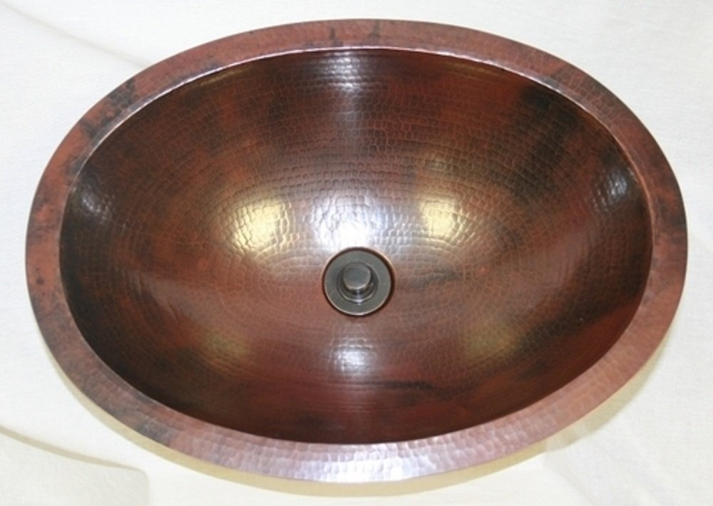 Copper Bathroom Sinks Undermount Copper Sinks Tips For Hammered Stainless Steel Apron Sink Tips