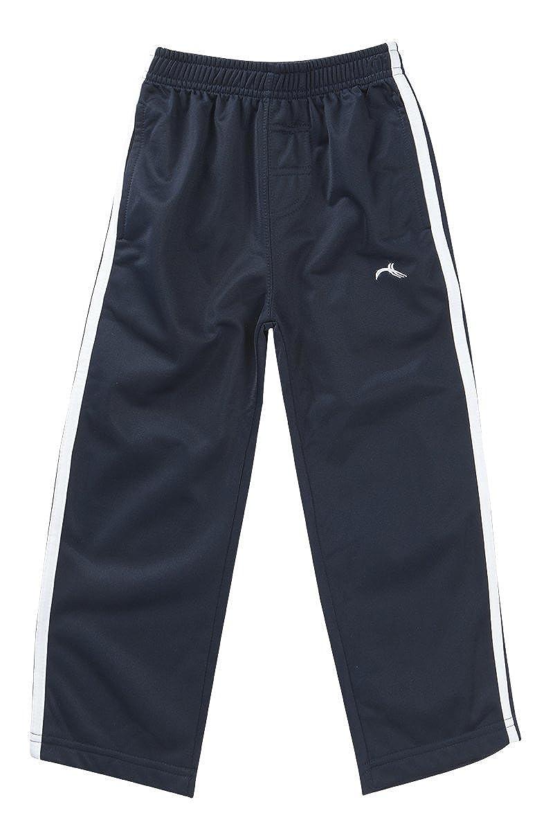 Protonic Infant Boys Striped Active Sports Pants