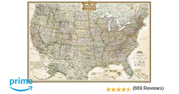 Map Of Usa Poster Map Of Usa Satellite My Blog Map Of Usa States - Poster map of usa