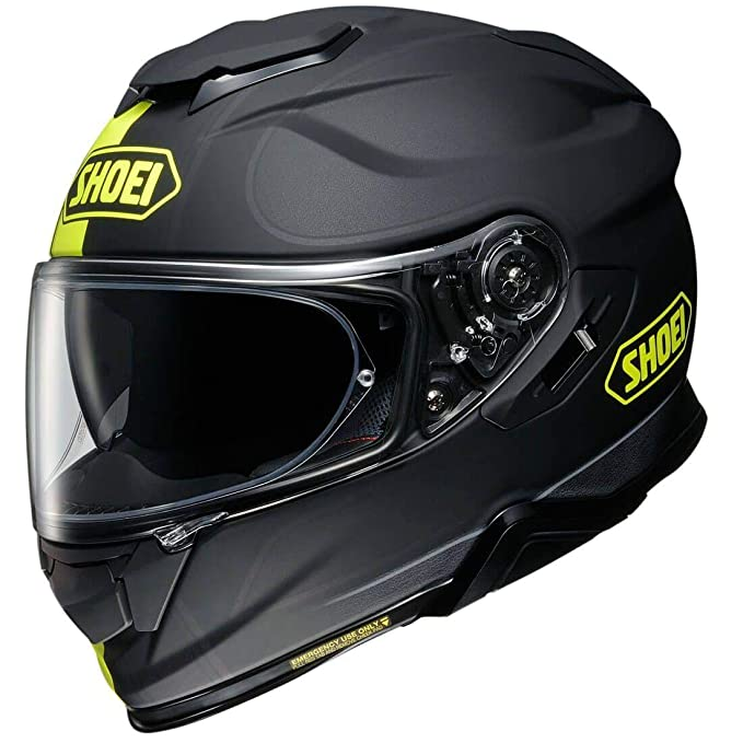 Shoei GT-Air 2 Helmet - Redux