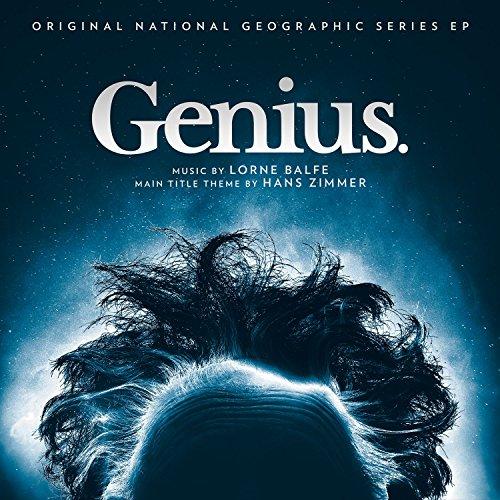 Genius (Original Series Soundt...
