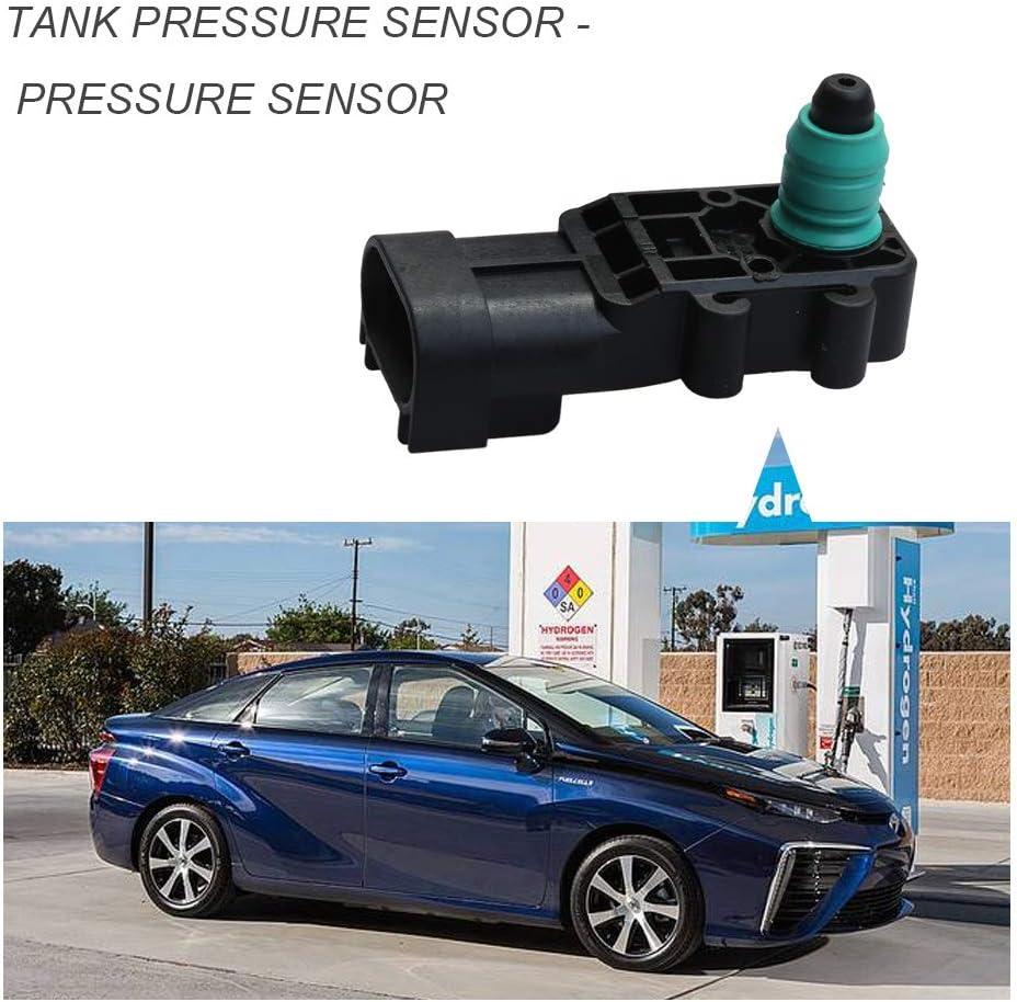 Pressure 13502903 GM Fuel Tank Pressure Sensor for 2017 Buick ...