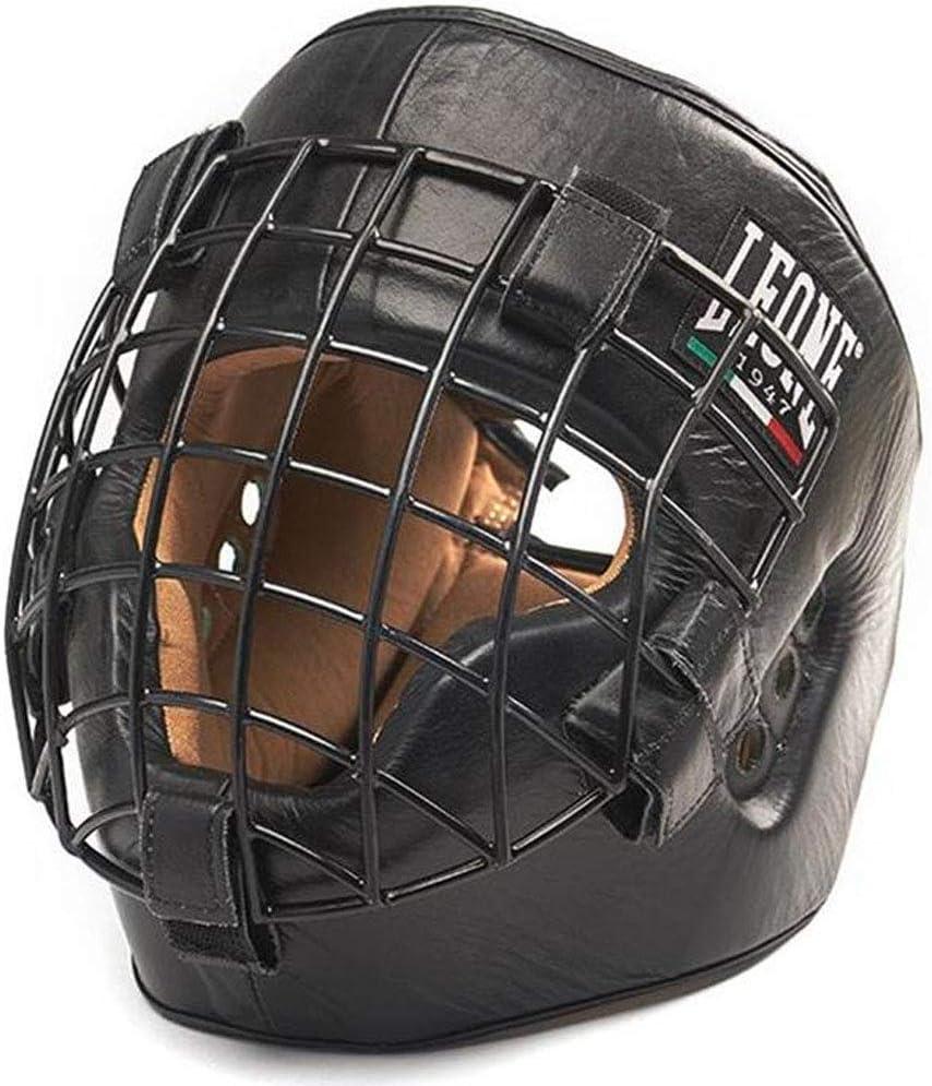 proteccion para entrenos de deporte contacto