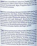 Nivea FRESH FLOWER spray deodorant 0% Aluminum 150ml