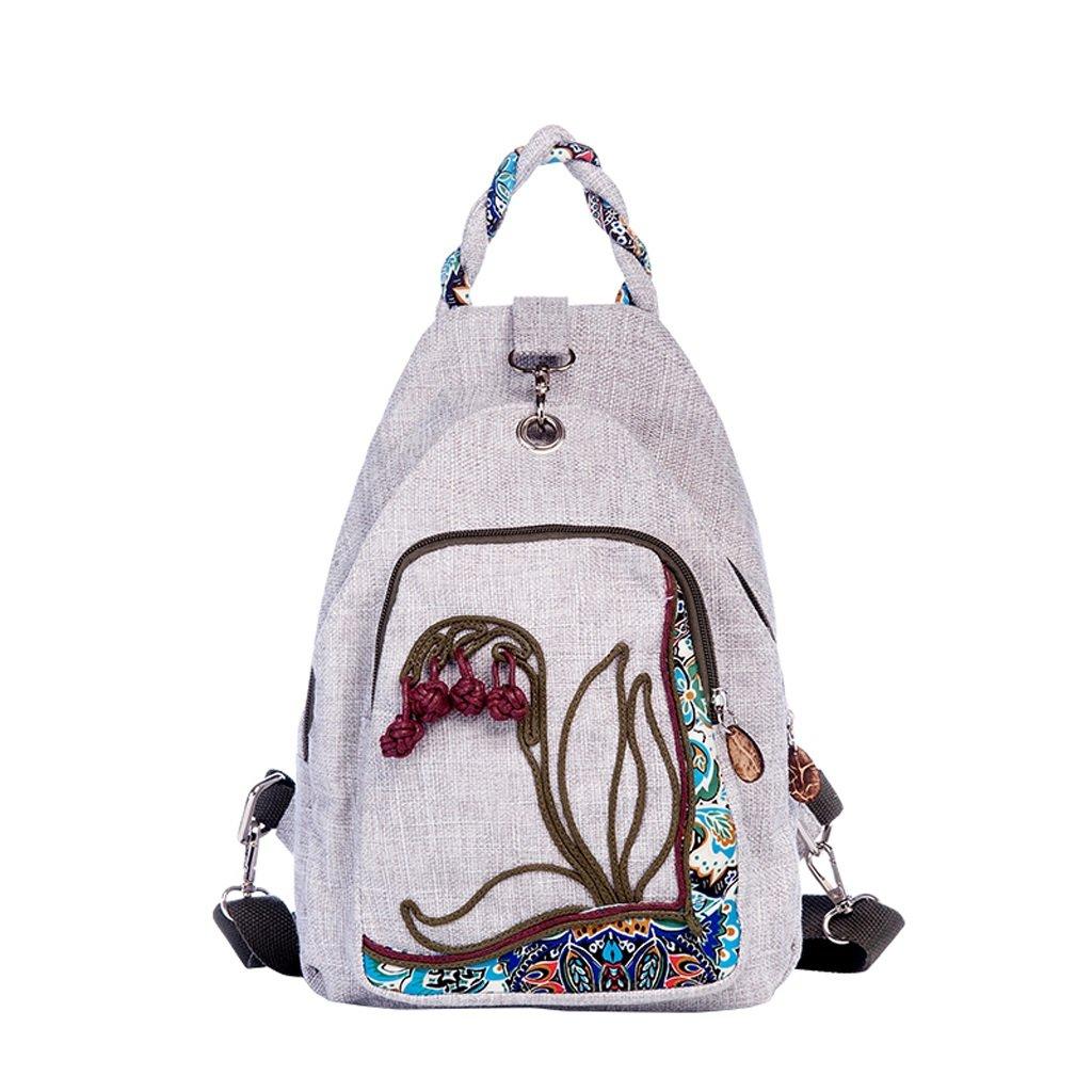 DIDhsswuz Pewdiepie Vs Markiplier Vs Jacksepticeye Unisex Drawstring Backpack Drawstring Bag Bundle Backpack Yoga Bag