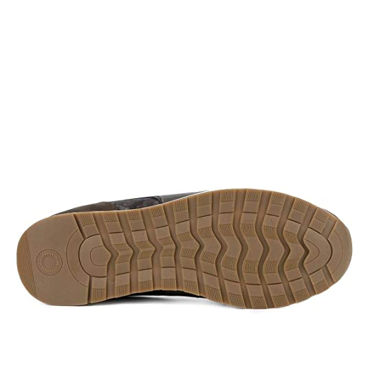 13d859ae7 Tênis Shoestock Jogging Camuflado Masculino - Verde Militar - 40:  Amazon.com.br: Amazon Moda