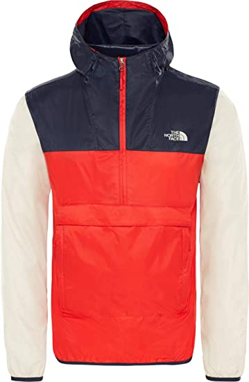 33af7d04a The North Face Men's Fanorak: Amazon.ca: Sports & Outdoors