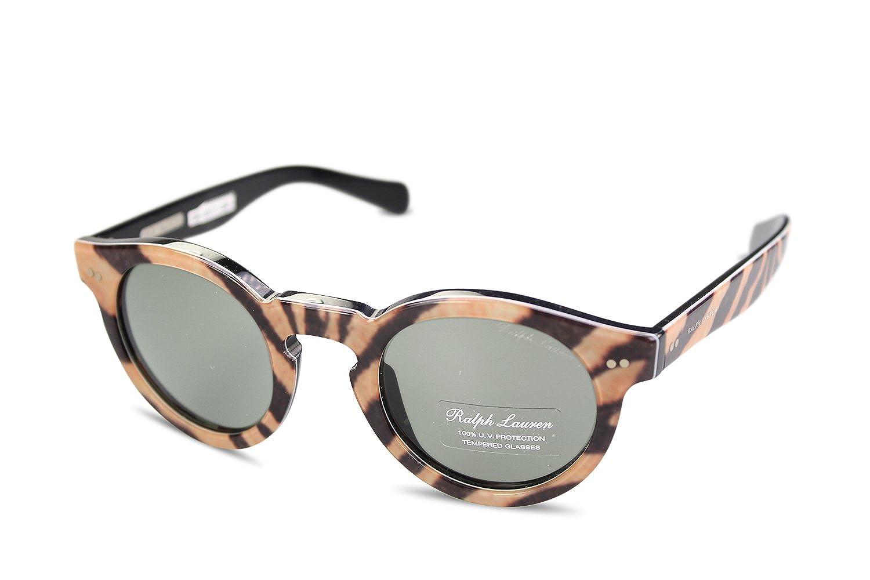 Ralph Lauren - Gafas de sol - para mujer Multicolor Braun ...