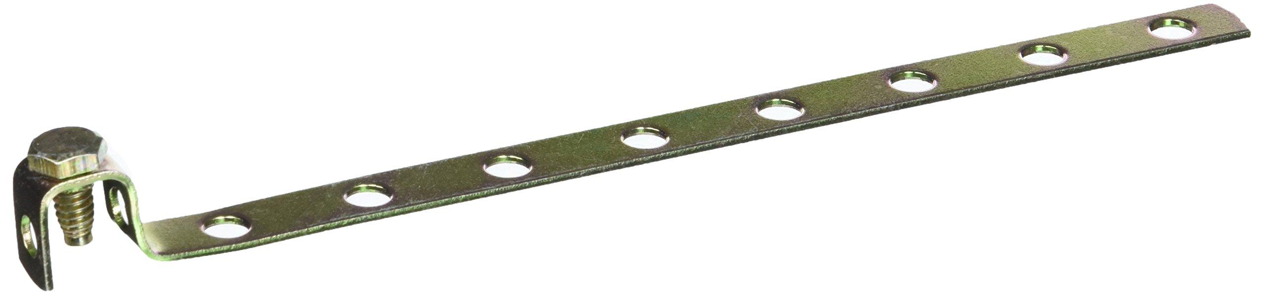Moen 141387BRB Replacement Lift Rod, Mediterranean Bronze