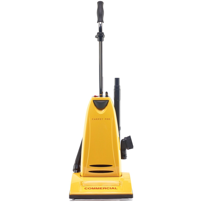 Carpet Pro CPU 2t Commercial Vacuum Cleaner by Carpet Pro
