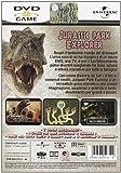 Jurassic Park Explorer (Gioco Interattivo)