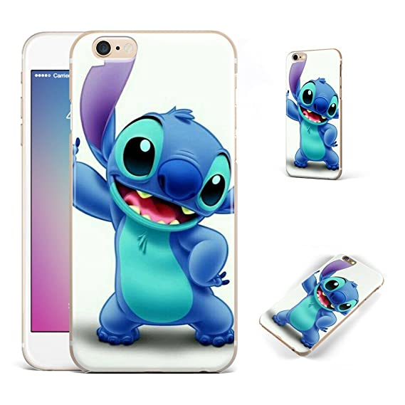 animated iphone 7 case