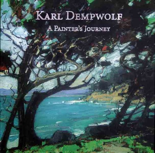 Download A Painter's Journey PDF