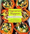 Vegetarian Suppers from Deborah Madison's Kitchen