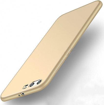 NAVT Huawei Honor 9 Funda,Ultrafino Estructura completamente ...
