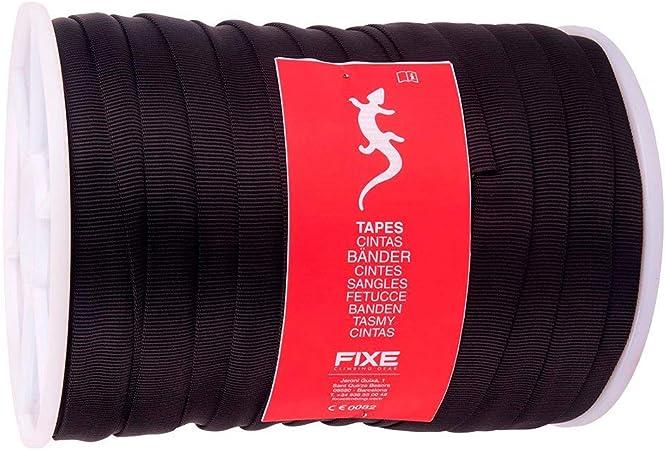Fixe - Cinta Tubular 25 mm por Metros: Amazon.es: Deportes y ...