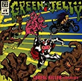 Green Jell?? - Cereal Killer Soundtrack - Zoo Entertainment - 72445 11038 2, BMG Music - 72445 11038 2 by Green Jelly (1993-03-10)