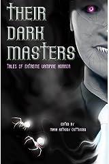 Their Dark Masters