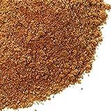 Spice Jungle Chinese Five-Spice Powder - 10 lb. Bulk