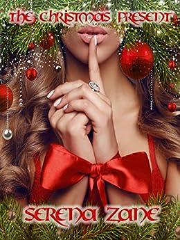 The Christmas Present (Hunter Diaries) by [Zane, Serena]