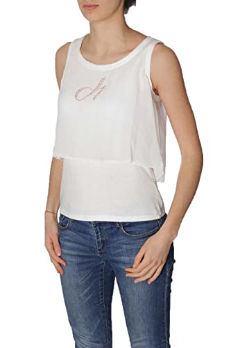 DEHA - Camiseta de tirantes - para mujer