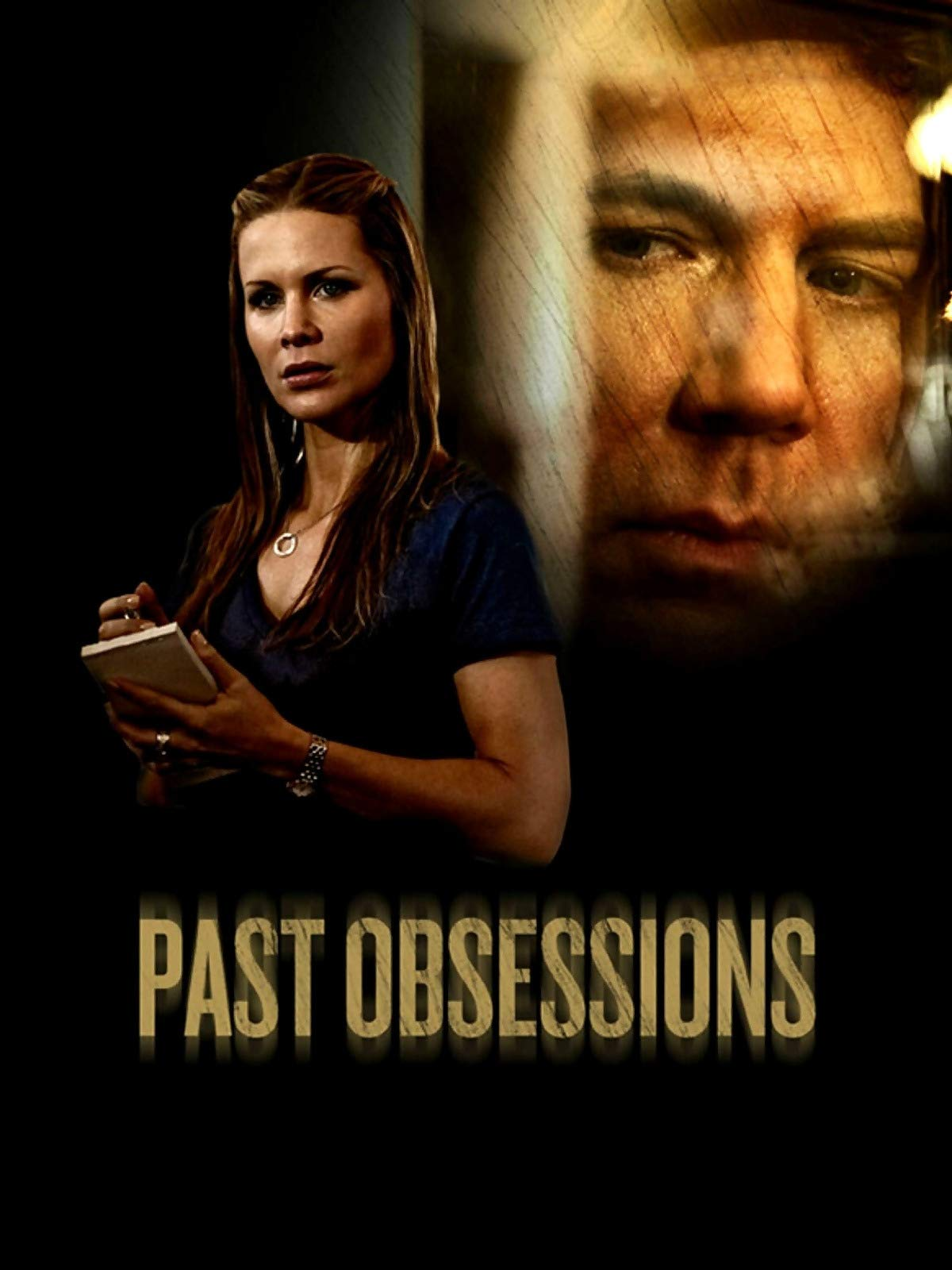 Past Obsessions on Amazon Prime Video UK