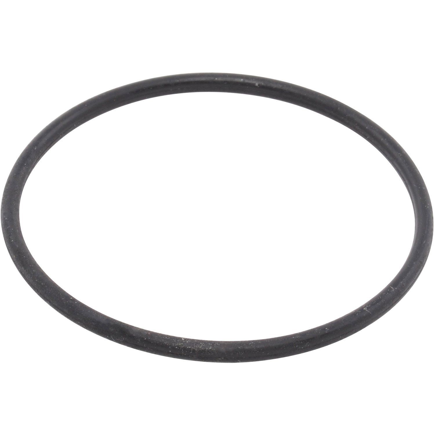 Racing Power R9468 Water Neck O-Ring