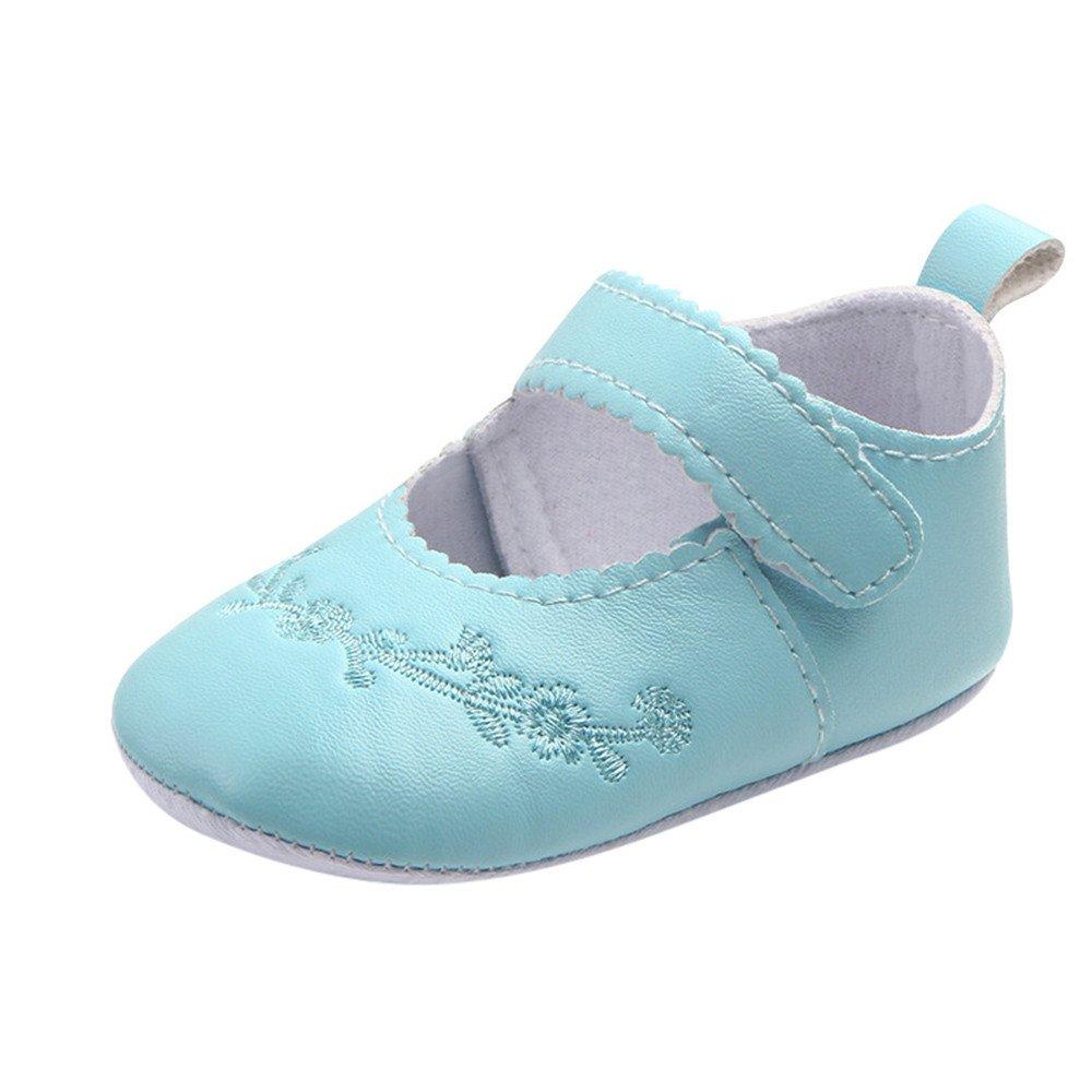 HWTOP Schuhe - Zapatillas de Tenis de Mesa para Mujer, Color ...