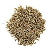 Frontier Herb Whole Anise Seed 1 LB