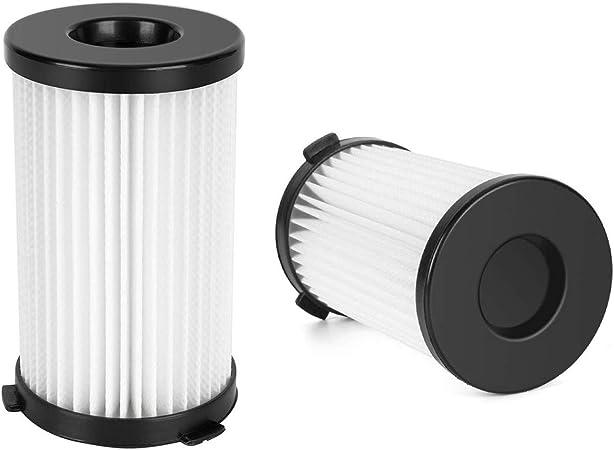 MooSoo 2 - Filtro HEPA para aspiradora D600: Amazon.es: Hogar