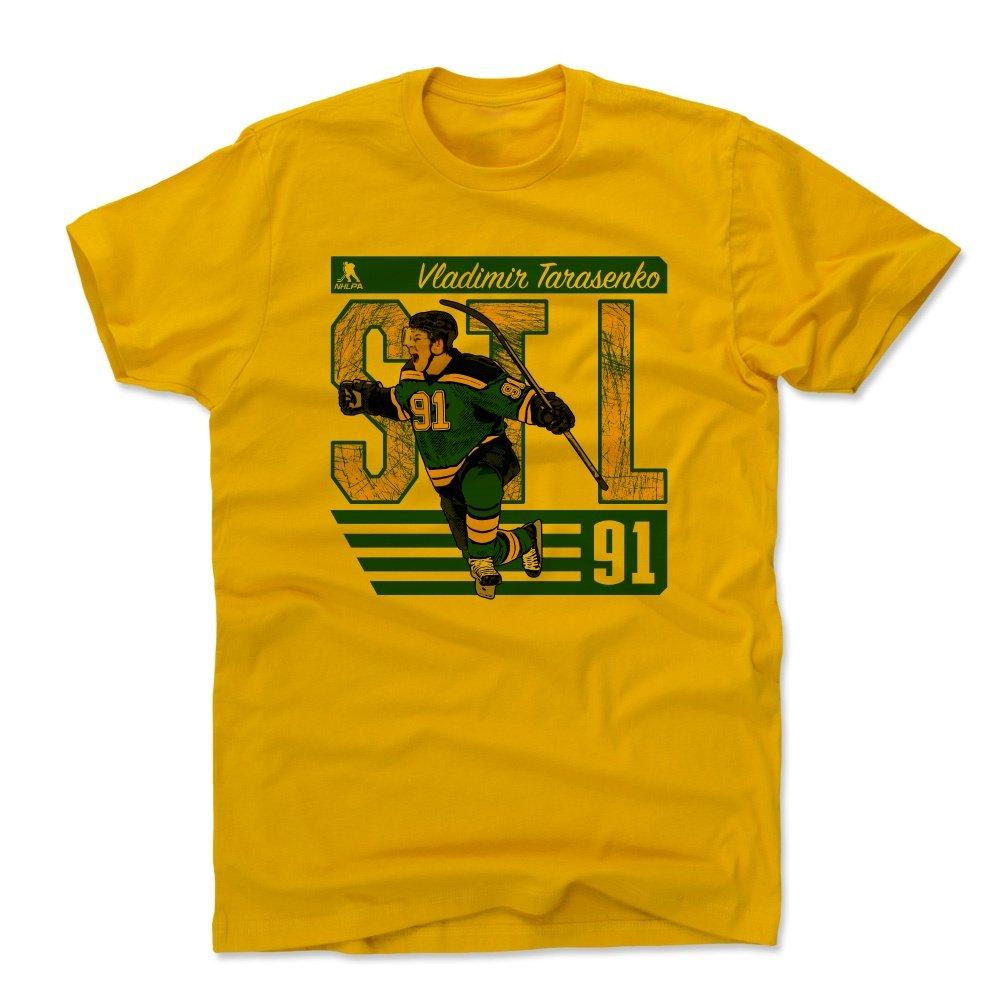 new style 202b4 a438c Amazon.com : 500 LEVEL Vladimir Tarasenko Shirt - St. Louis ...