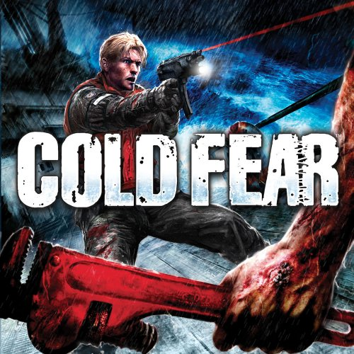 cold fear 2 pc game free download