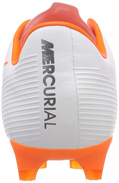 Nike Pro Erwachsene Vapor Fg Ah7382 107 Unisex 12 Mercurial QrtdxhsC